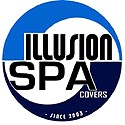 Illusion Spa Covers